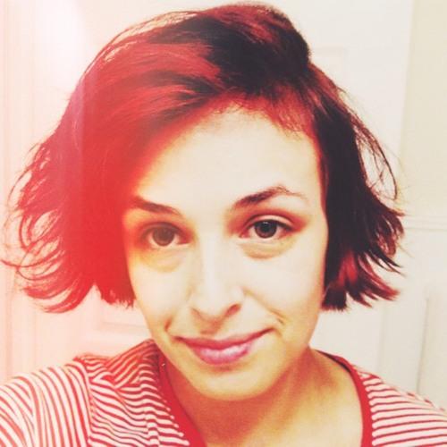 miniko's avatar