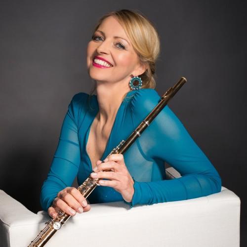 Anette Maiburg's avatar