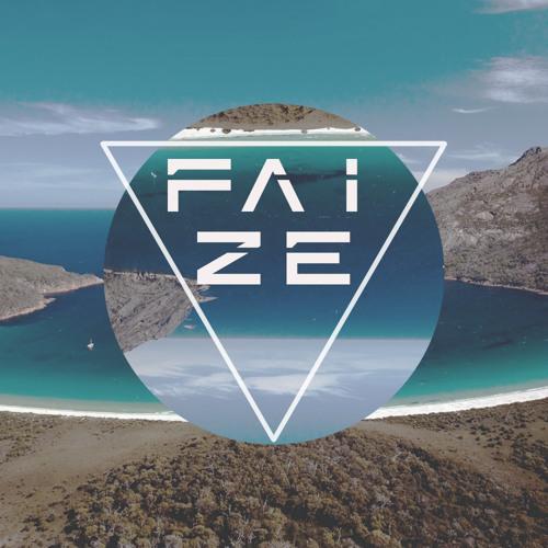 FΛIZE's avatar