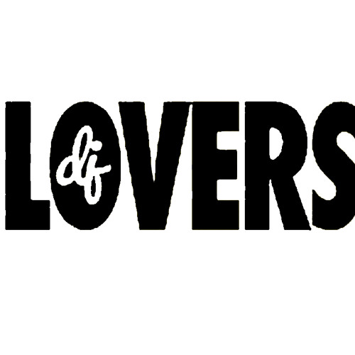 LoversDj's avatar