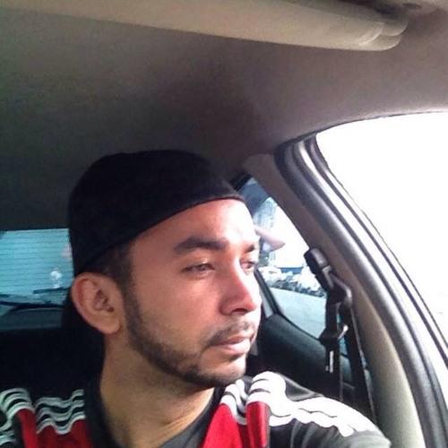 Edson's avatar