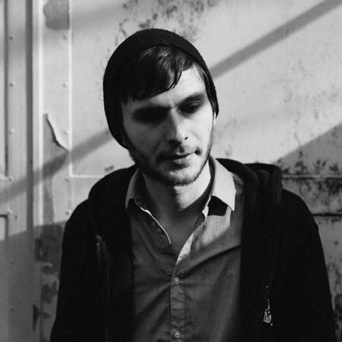 Philipp Hanslik's avatar