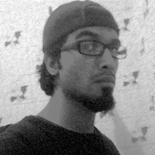 Hamza Mughal 8's avatar