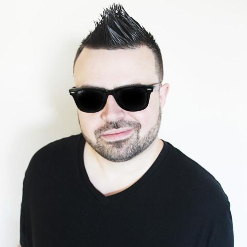 @DJNoodles's avatar