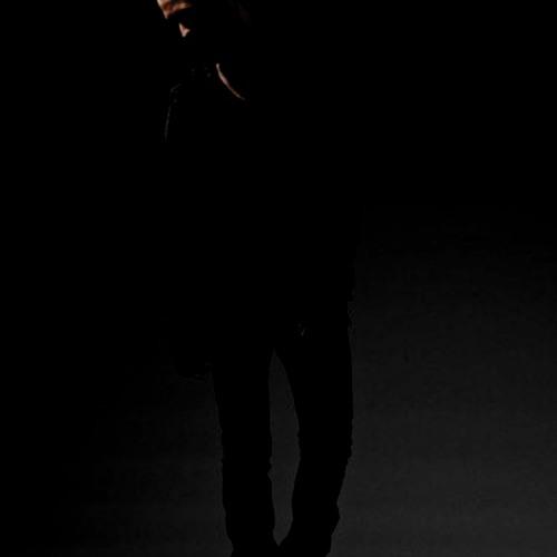 Melodi7's avatar