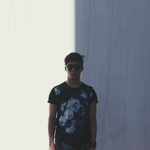 Cloudkoo's avatar