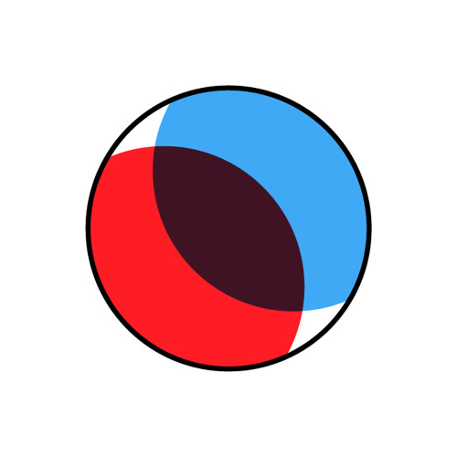 Vacek's avatar