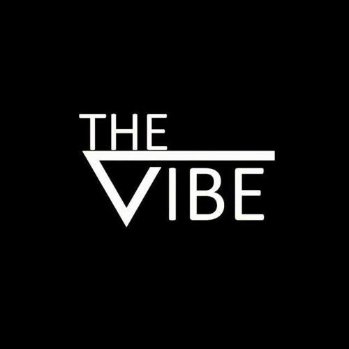 The Vibe's avatar
