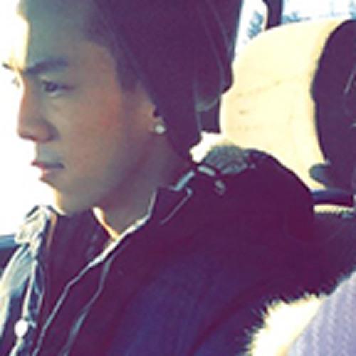 bizzui's avatar