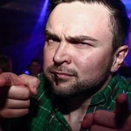 Sebastian Zander's avatar
