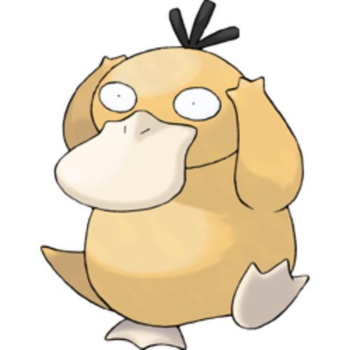 smnmsn's avatar