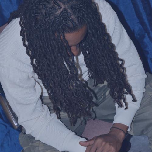 King_Qwa's avatar