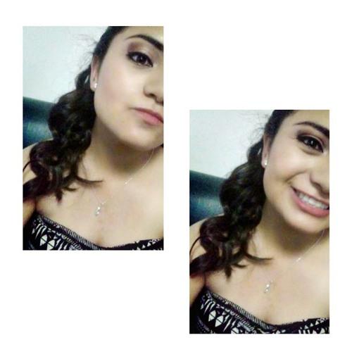 Natzielli Ochoa's avatar