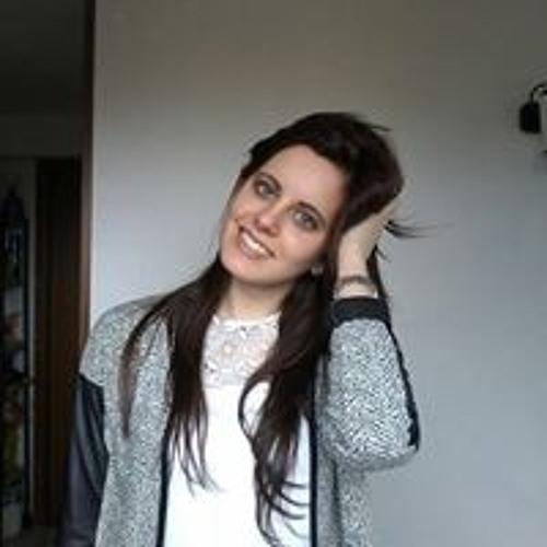 Sara Marchetti's avatar