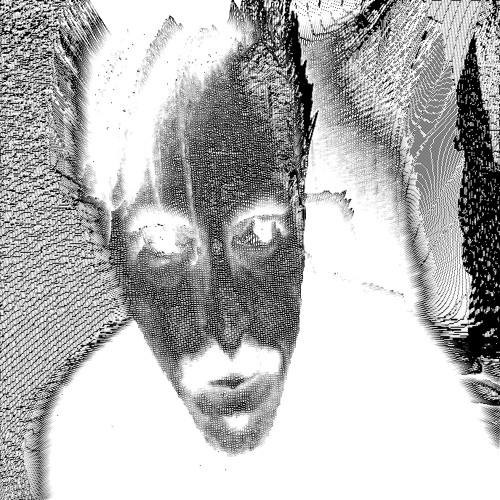 J͈ul̠i̹᷂a͌ň ̖B̐r̡o̝d̅y's avatar