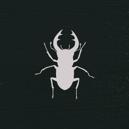 Germancr08's avatar