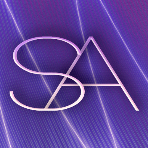 Sound Author's avatar