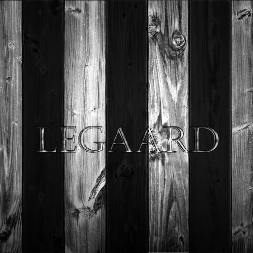 Casper Legaard's avatar