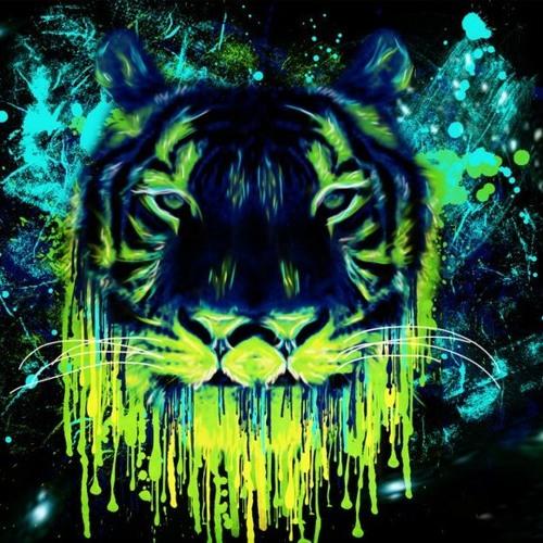 a. boldt's avatar