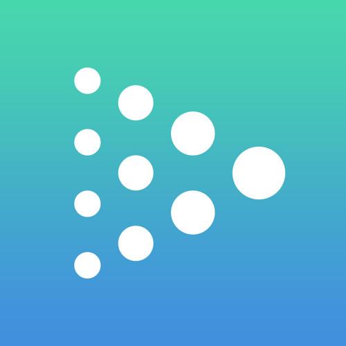 Dash Radio's avatar