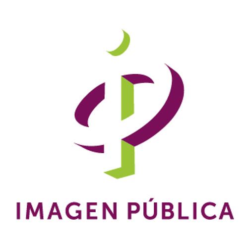 Imagen Pública's avatar