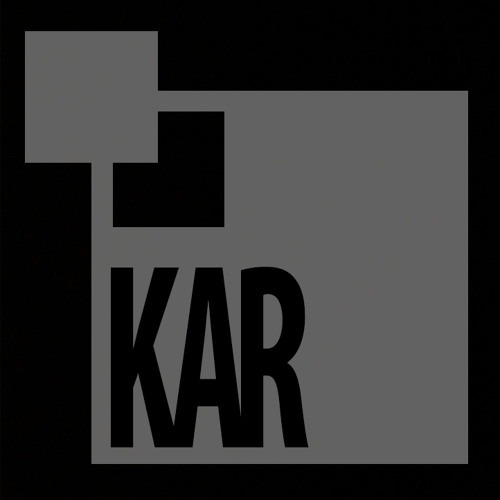 KAR's avatar