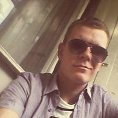 Dzo Dziovanis's avatar