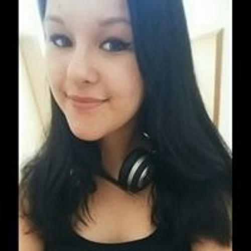 Anastasia Daum's avatar