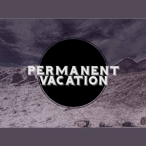 Permanent Vacation's avatar
