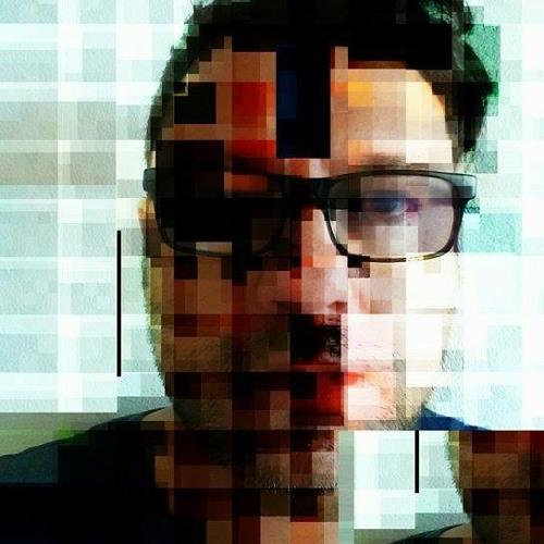 d-bug / d-code's avatar