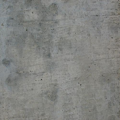 KoncreteOrca's avatar