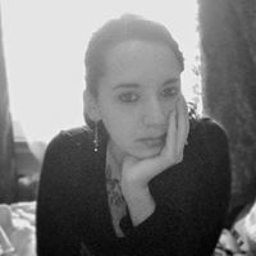 Tanja Blach's avatar