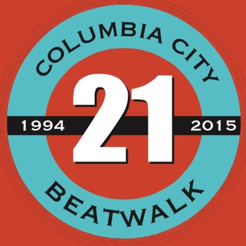 Beatwalk Radio's avatar