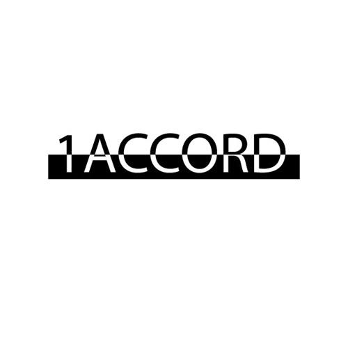1ACCORD's avatar