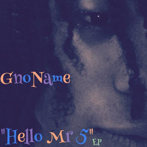 GnoName's avatar