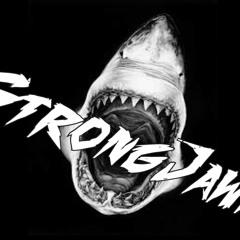 StrongJaww
