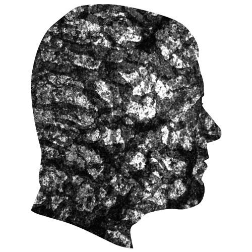 Mahmood Al Mahdi's avatar