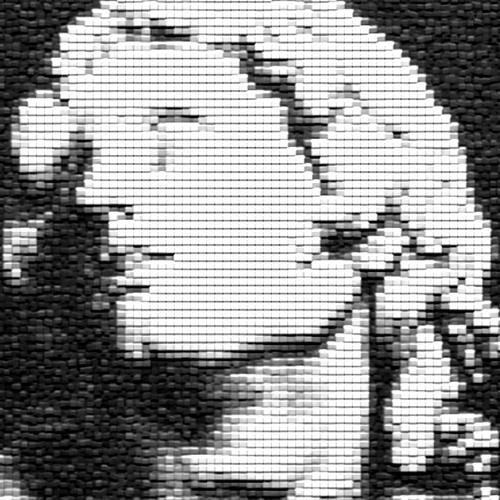 Alexander Square's avatar