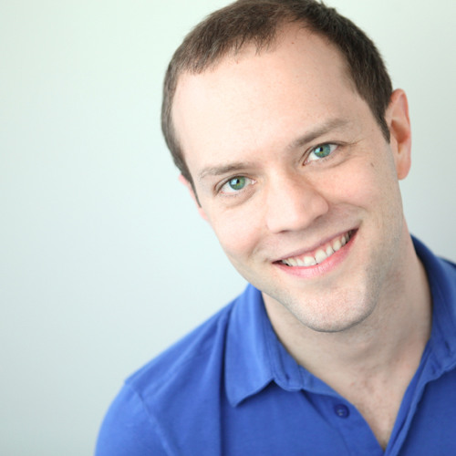 William Waldrop's avatar