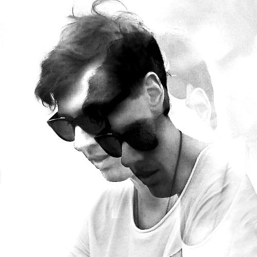 RICD's avatar