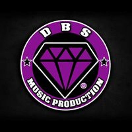 DBS MUSIC's avatar