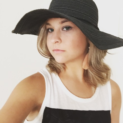 Paige_M91's avatar
