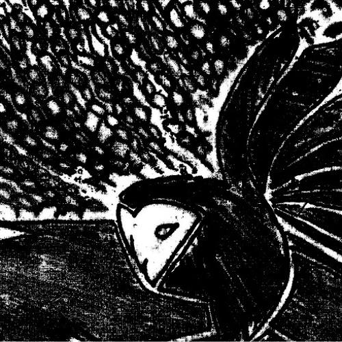laurababybird's avatar