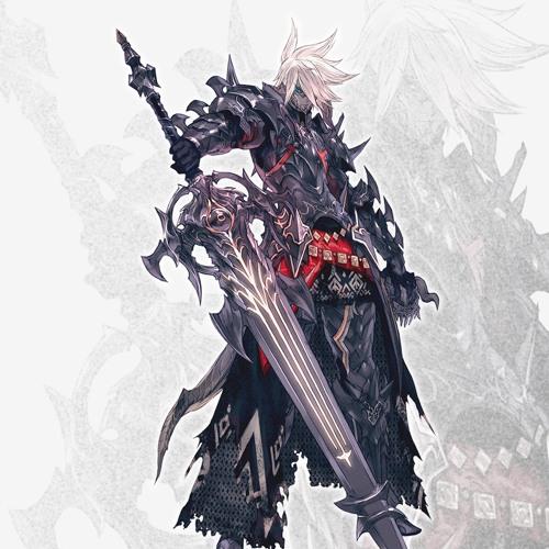 Rytlockie's avatar
