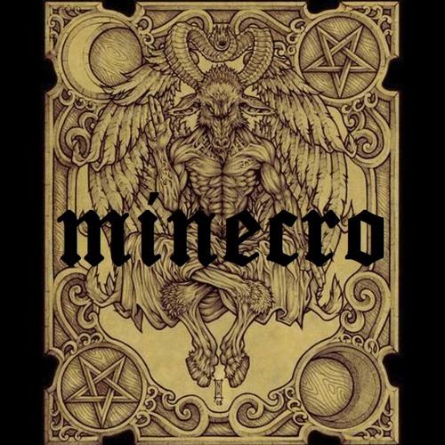 minecro's avatar