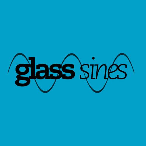 Glass Sines's avatar