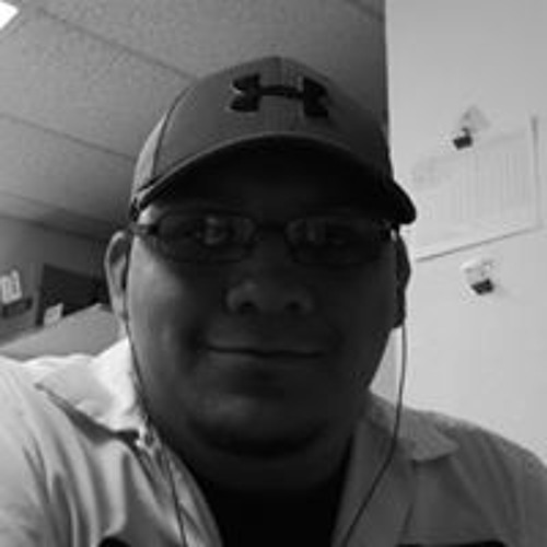 Manuel Rios Jr's avatar