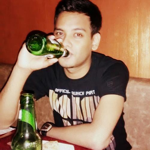 Monojit Nath's avatar