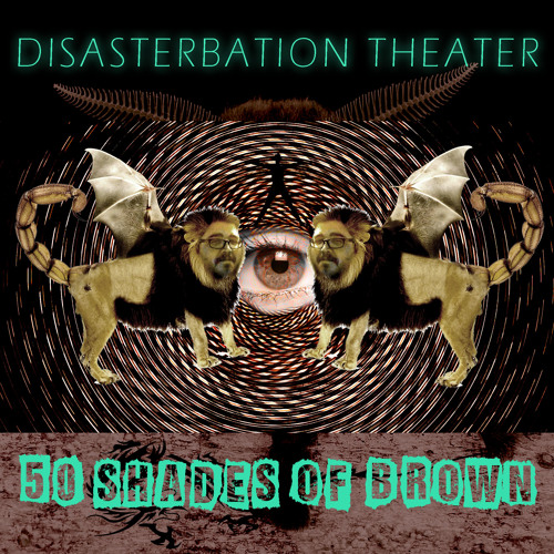 Disasterbation Theater's avatar