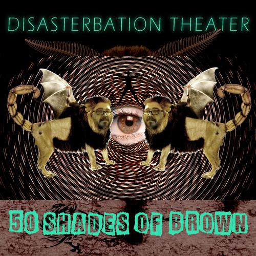 Disasterbation Theater's avatar